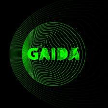 Gaida Logo 2017n.cdr
